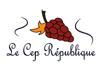 CEP Republique